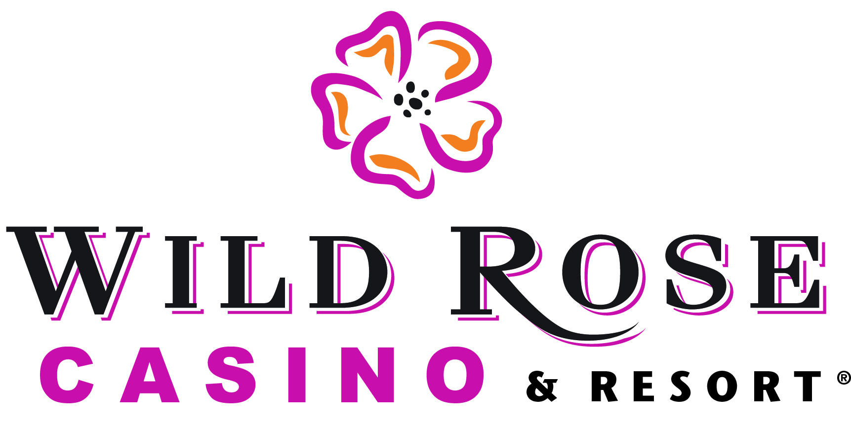 Wild rose casino and resort casino slots online for free